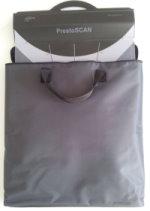 PrestoSCAN Tasche web